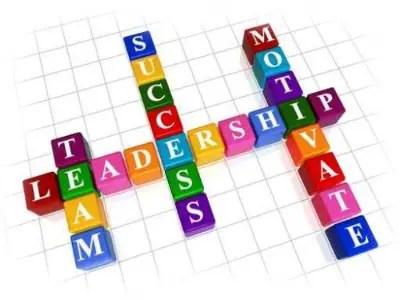 leadership crossword4 500x3751 - ¿Buscas un líder?, ¡busca en el espejo!