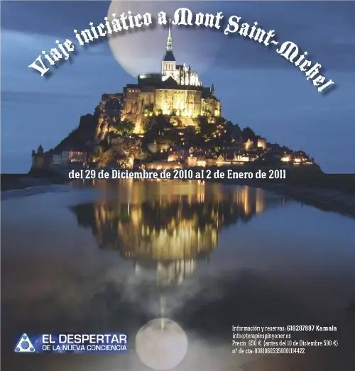 saint michelb1 - mont saint michel