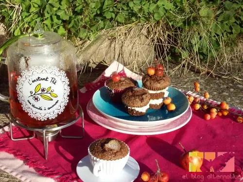 tea party2 - tea party