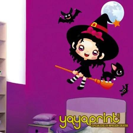 yayaprint - Yayaprint: originales vinilos decorativos para niños y mayores