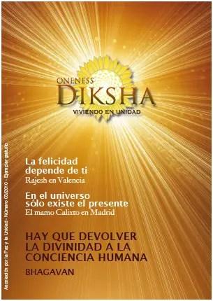 diksha 2010