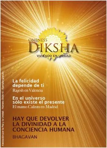 diksha revista - diksha-revista