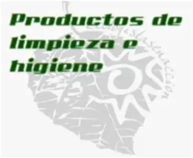 limpieza - Autosuficiencia en higiene: alternativas a productos de limpieza tóxicos