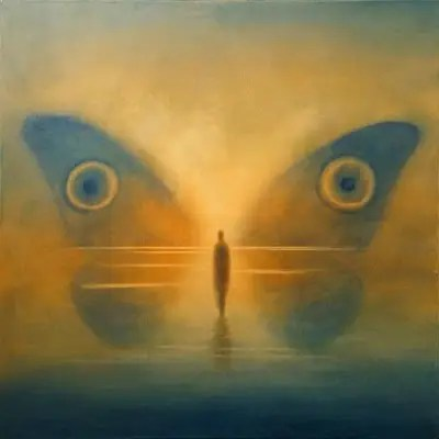 mariposa - mariposa