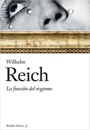 reich libro - El orgón, las orgonitas, los rompenubes, el trabajo de Wilhelm Reich y más: aclarando conceptos