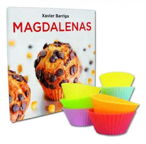 xavier_barriga_libro_magdalenas