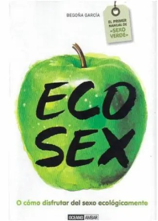 ECOSEX1 - ECOSEX