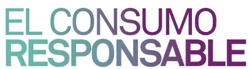 EL COLOR3 - El color del dinero y el consumidor responsable