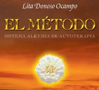ELMETODO1 - Libros y películas para sanar y compartir