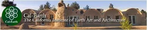 cal earth