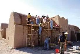 construyendo - construyendo