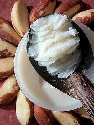 cosbiona manteca de murumuru - cosbiona manteca de murumuru
