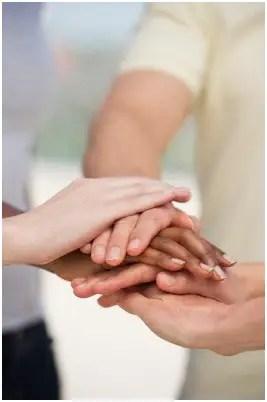manos - manos