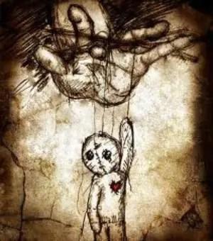 marioneta1 - Manipulación Mediática, los 10 mandamientos de una ley no escrita