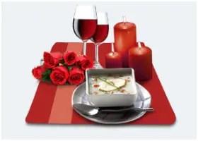 mesa - mesa