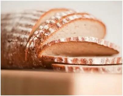panes1 - ¿VIVIR SIN COMER o comer sin vivir? La otra cara de la nutrición pránica