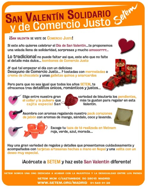 regalos san valentin - regalos-san-valentin