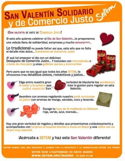 regalos-san-valentin2