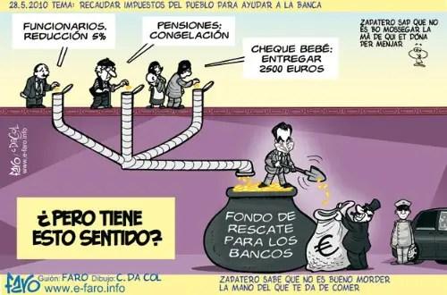 viñetazapatero_fondo_rescate_bancos