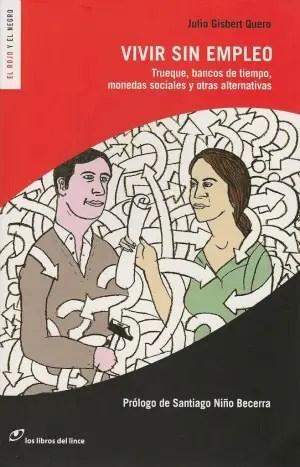 https://i0.wp.com/www.elblogalternativo.com/wp-content/uploads/2011/02/vivir-sin-empleo6-658x1024.jpg