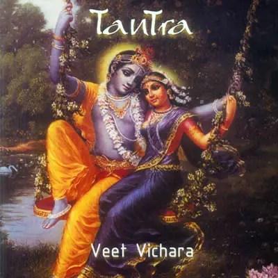 Tantra - Visión del Tantra original en torno a la sexualidad