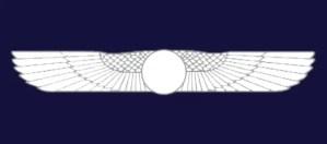 WingedCircle - EL CÍRCULO: el significado arcano de los símbolos (2)