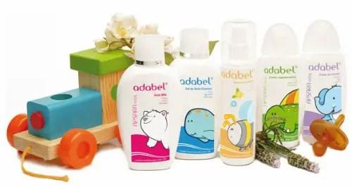 adabel - COSMÉTICA BIOENERGÉTICA: Entrevistamos al experto aromatólogo y artesano perfumista Enrique Sanz Bascuñana