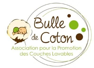 bulle de coton