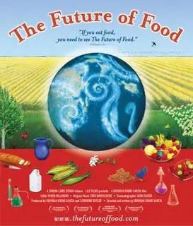 futuro - Marcas de alimentos infantiles con transgénicos