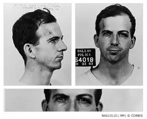 lee harvey oswald 300x243 - lee-harvey-oswald