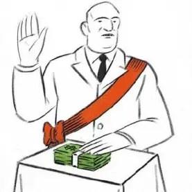 politico2bcorrupto - politico corrupto