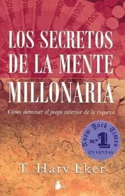 secretos mente millonaria - Seamos prósperos: Uakix marzo 2011