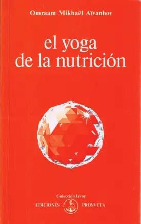 yoga portada - 20 razones para una dieta sin carne