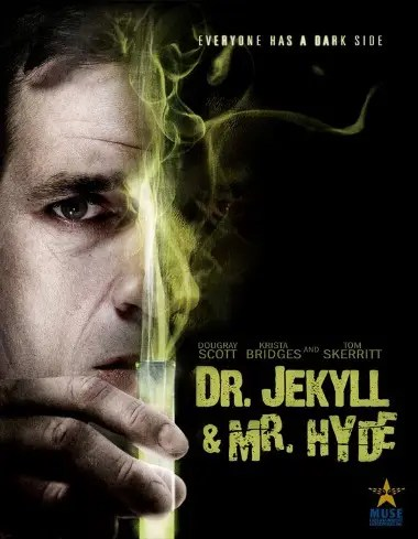 Dr. Jekyll and Mr. Hyde 2008 - Tu lobo interno, conócelo