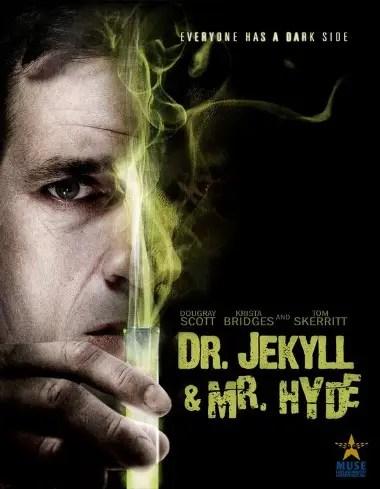 Dr. Jekyll and Mr. Hyde 2008 - Tu lobo interno, conócelo