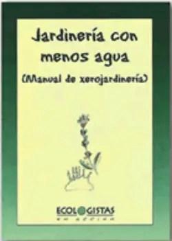 Manual Xerojardineria - Manual_Xerojardineria