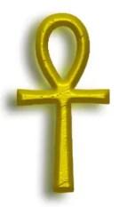 """ankh - EL SIMBOLISMO DE LA CRUZ O """"LA CUADRATURA DEL CÍRCULO"""": el significado arcano de los símbolos (3)"""