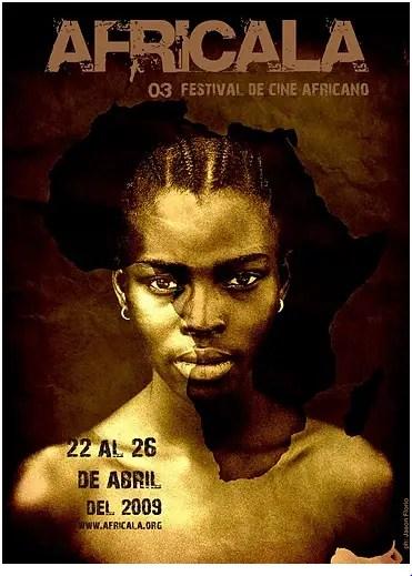 cine africano - cine africano