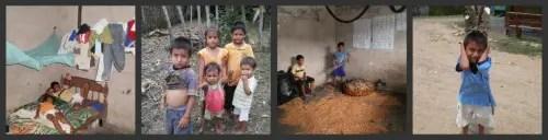 collageñañitos - Crónica de mi viaje a Perú: el viaje continúa... (6/6)
