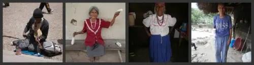 collageabuelos - Crónica de mi viaje a Perú: el viaje continúa... (6/6)