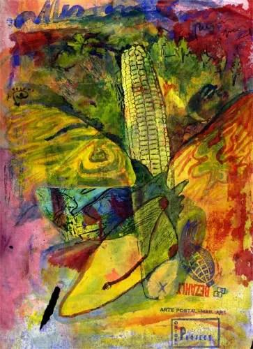 corn-363x500