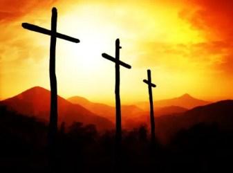 """cruz 469665 500x371 - EL SIMBOLISMO DE LA CRUZ O """"LA CUADRATURA DEL CÍRCULO"""": el significado arcano de los símbolos (3)"""