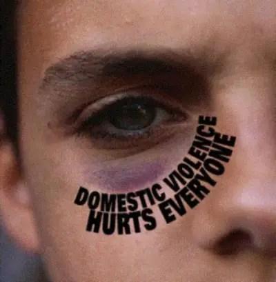 jordivilencia1 - ¡Cuidado Jordi!, los malos tratos no son un enfermedad crónica...