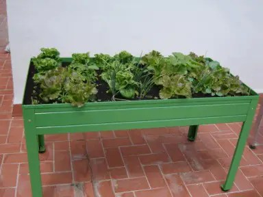 mesa verde1 - mesa_verde