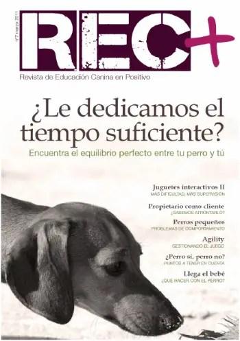 rec - rec