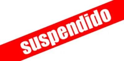 suspendido - Los directivos españoles suspenden en liderazgo