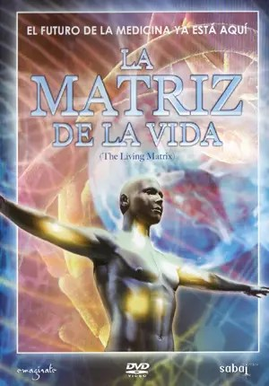 MATRIZ DE LA VIDA - Cine y espiritualidad: 6 películas que anuncian un nuevo paradigma de la humanidad