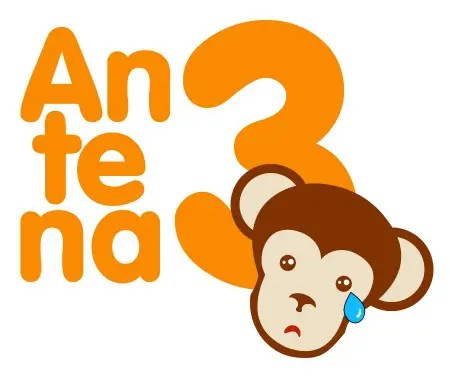 antena 3 sufrimiento animal - Antena 3 pasa del sufrimiento animal y Jane Goodall y Eduardo Punset lo denuncian