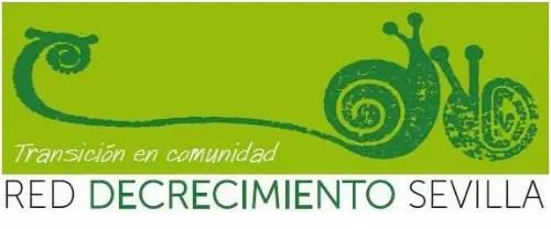 decrecimiento sevilla - Sevilla Transición: breve documental sobre proyectos alternativos para cambiar la sociedad