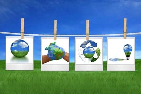 ecologia cotidiana - Hoy iniciamos la sección Ecología Cotidiana. Los viernes de Ecología Cotidiana